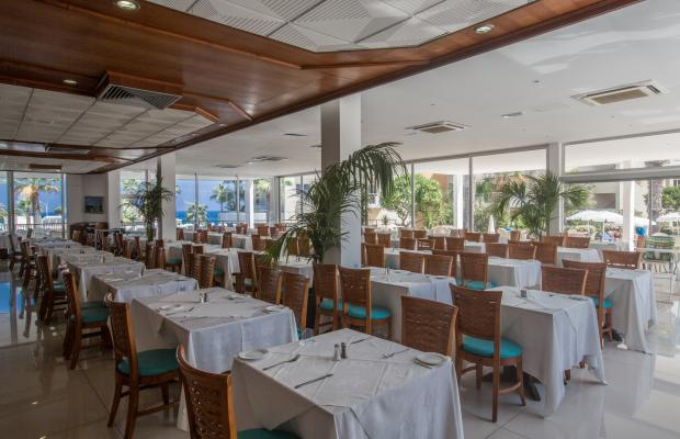 фото отеля Tsokkos Protaras Beach Hotel изображение №5