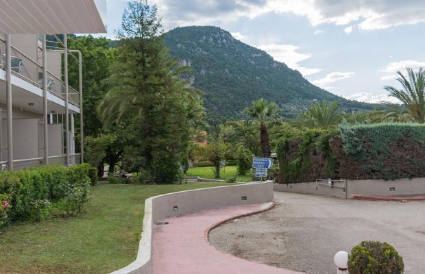 фотографии Levendi Club изображение №12