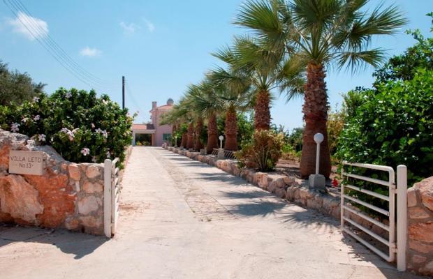 фотографии Amalthia Villas изображение №8