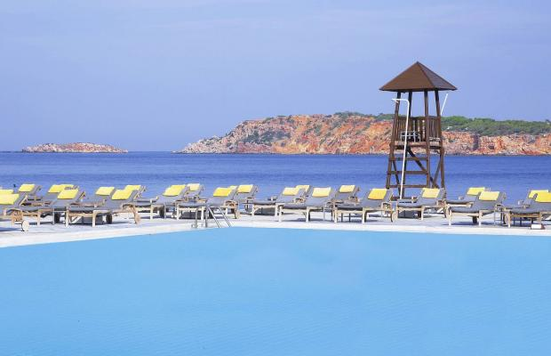 фотографии отеля Westin Athens Astir Palace Beach Resort изображение №51