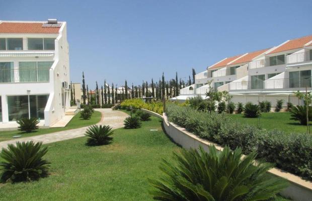 фотографии отеля Bayview Gardens изображение №19