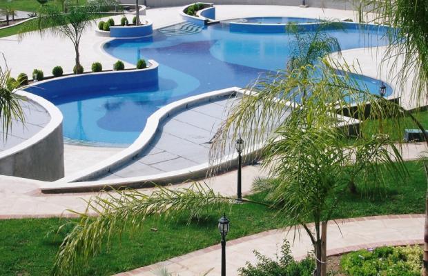фотографии отеля Bayview Gardens изображение №3