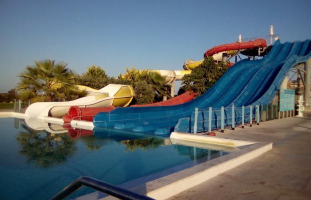 фото отеля Louis Phaethon Beach изображение №13