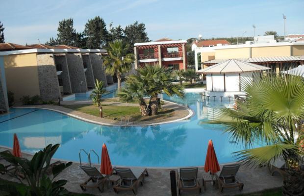 фото Atlantica Aeneas Resort & Spa изображение №10
