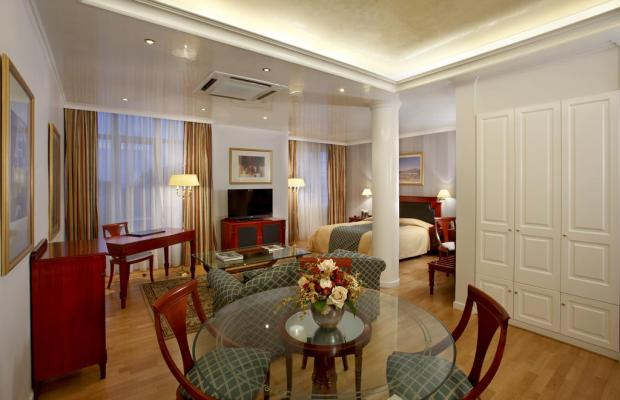 фото отеля Theoxenia Palace изображение №65