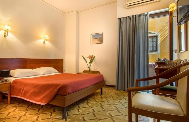 фото отеля Nefeli изображение №17
