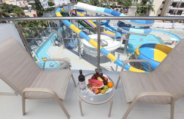 фотографии отеля Tsokkos Hotels & Resorts Anastasia Hotel Apаrtament изображение №7