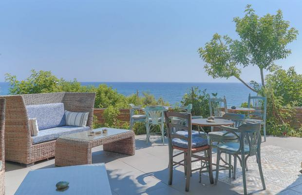 фото отеля Atlantica Club Sungarden Beach изображение №45