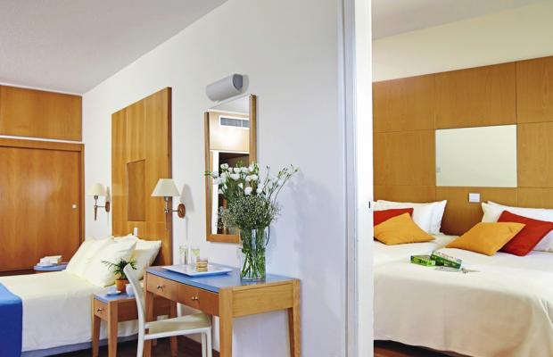фото отеля Atlantica Club Sungarden Beach изображение №5