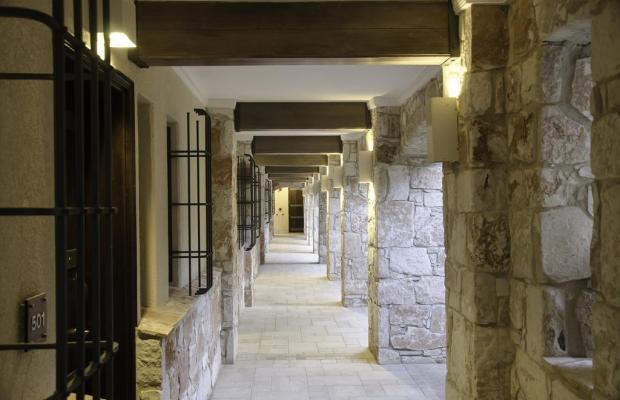 фото отеля Columbia Beachotel изображение №17