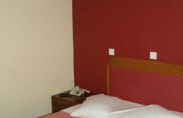 фото отеля Economy изображение №21