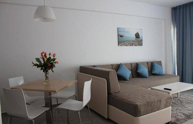 фото отеля Sofianna Hotel Apartments изображение №53