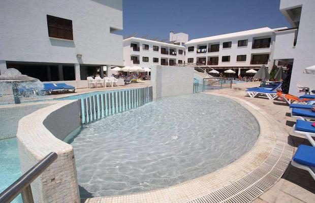 фото Sofianna Hotel Apartments изображение №42