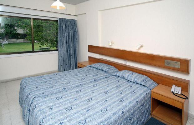 фотографии Sofianna Hotel Apartments изображение №40