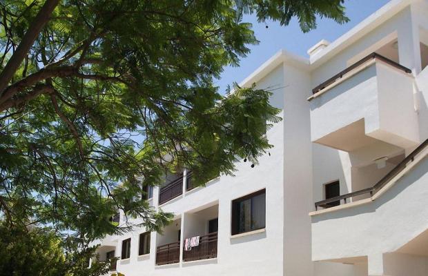 фото Sofianna Hotel Apartments изображение №38