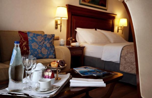 фото отеля Electra Palace Athens изображение №61