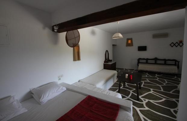фото Petra Holiday Village изображение №26