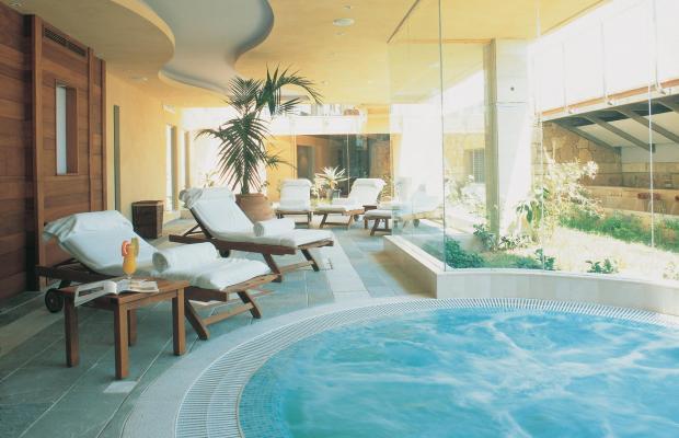 фотографии отеля Sentido Thalassa Coral Bay (ex. Thalassa Boutique Hotel & Spa) изображение №19