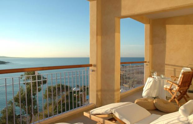 фотографии Sentido Thalassa Coral Bay (ex. Thalassa Boutique Hotel & Spa) изображение №4