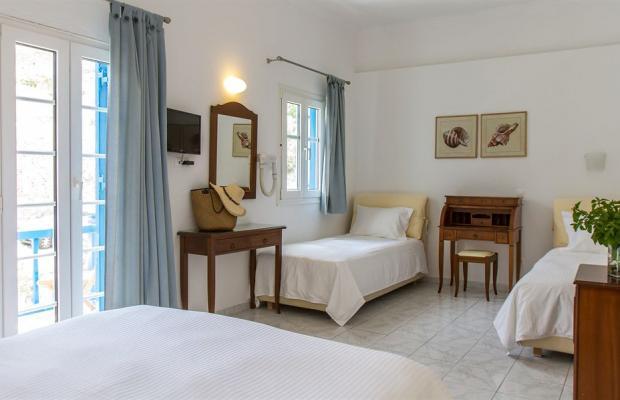 фото отеля Rochari изображение №21
