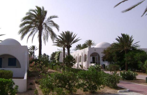 фото Sidi Slim изображение №6