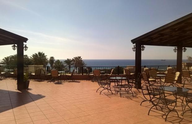 фото Venus Beach Hotel изображение №34
