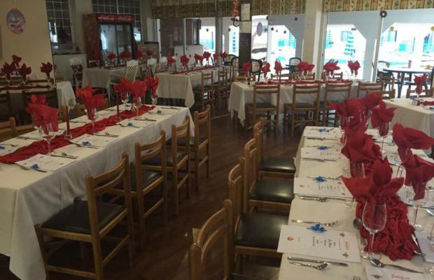 фото отеля Evabelle Napa изображение №17