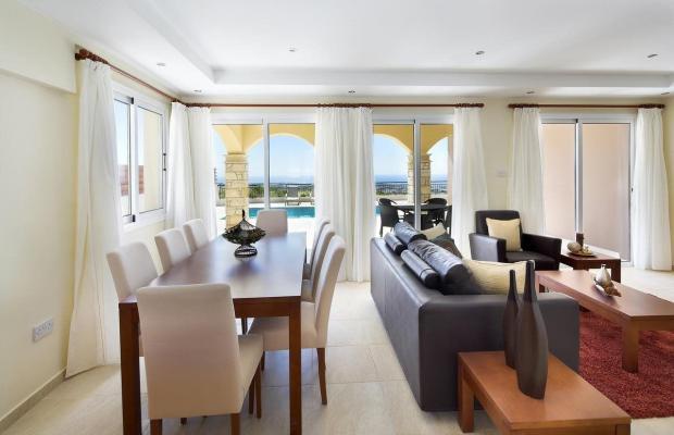 фото отеля Club St George Resort изображение №25