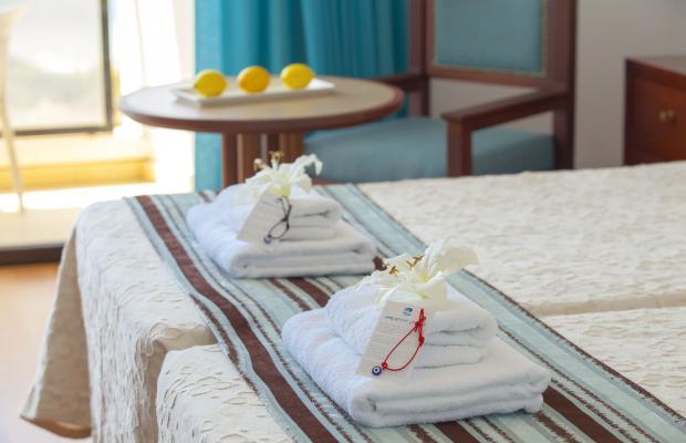 фото Cyprotel Florida (ex. Florida Beach Hotel) изображение №22