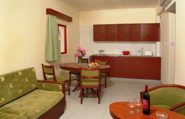 фото Tsokkos Hotels & Resorts Tropical Dreams Hotel изображение №14