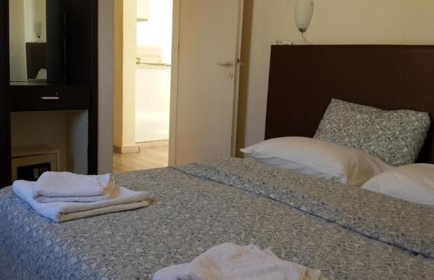 фотографии Pasianna Hotel Apartments изображение №12