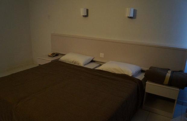фотографии отеля Lawsonia Hotel Apartments изображение №7