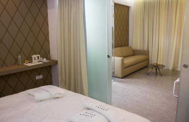 фото отеля Carolina изображение №9