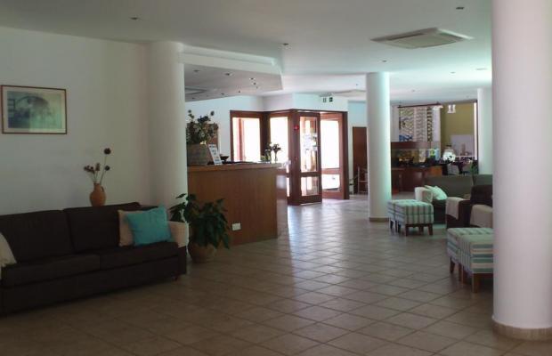 фотографии отеля Hylatio Tourist Village изображение №47