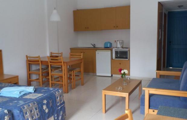 фото отеля Hylatio Tourist Village изображение №41