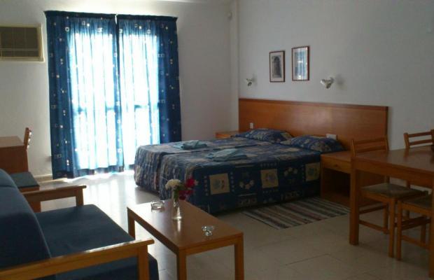фотографии отеля Hylatio Tourist Village изображение №27