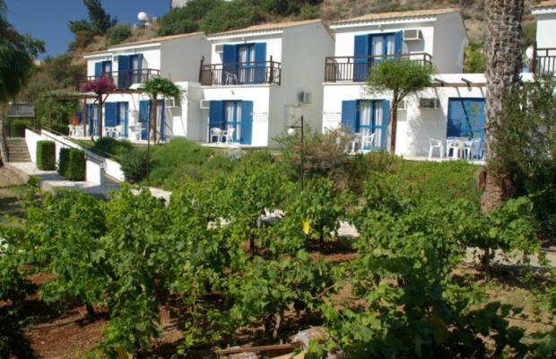 фото Hylatio Tourist Village изображение №26