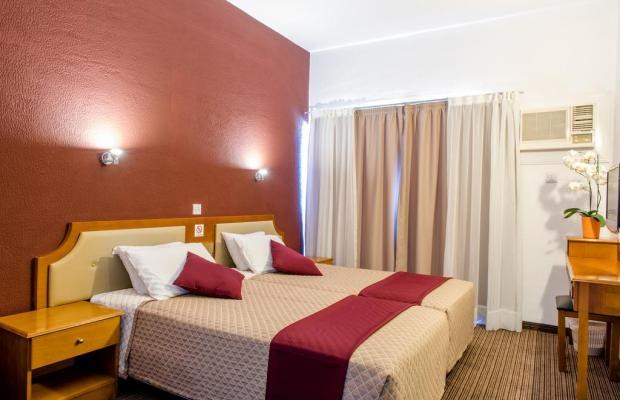 фотографии отеля Kings изображение №23