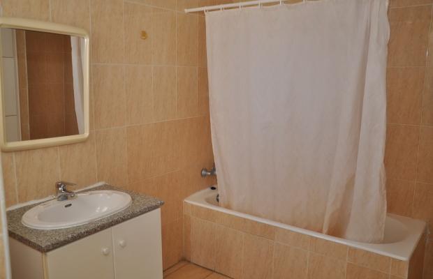 фотографии отеля Mariela изображение №35