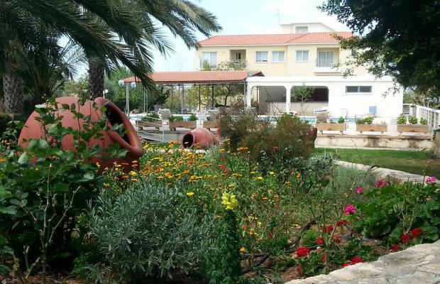 фотографии отеля Marion Hotel изображение №23
