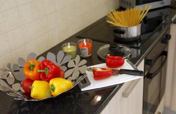 фото отеля 3 Br Villa Dahlia - Chg 8874 изображение №13