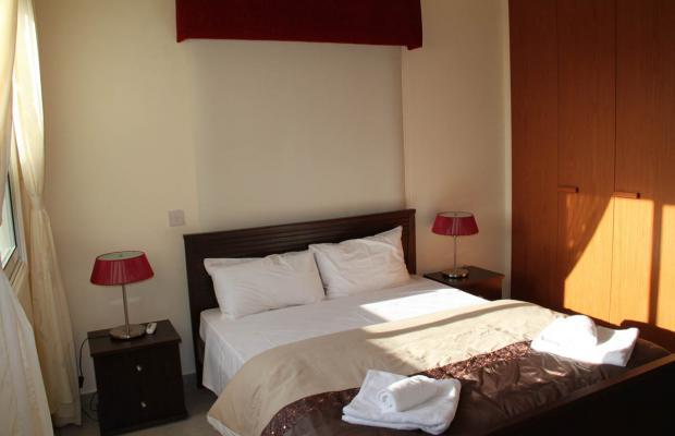 фото отеля Amalin изображение №17