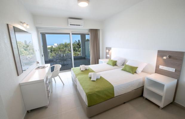 фото отеля La Casa di Napa изображение №25