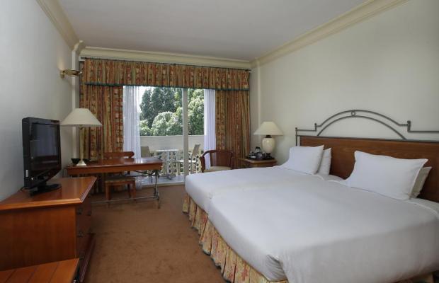 фото Hilton Cyprus изображение №22