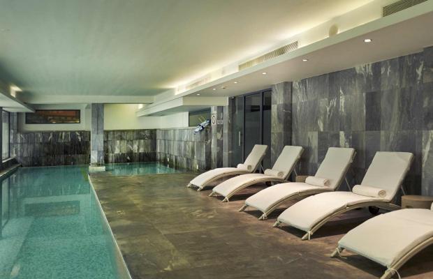 фото отеля Capo Bay изображение №9