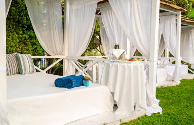 фотографии отеля Atlantica Bay Hotel изображение №3