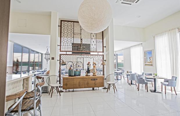 фотографии Napasol Boutique Hotel изображение №16