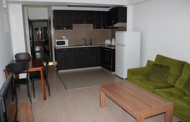фото отеля Eleonora изображение №21