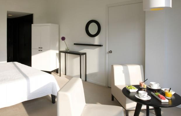 фото отеля Almyra изображение №25