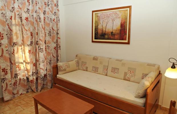 фото Athena Hotel изображение №30